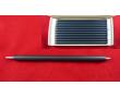 Вал проявки ELP-DR-S2950-10 для принтеров Samsung