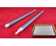 Вал магнитный (в сборе) ELP-MR-H1010-10 для принтеров HP