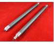 Вал магнитный (в сборе) ELP-MR-H2015-1 для принтеров HP