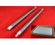 Вал магнитный (в сборе) ELP-MR-H2015-10 для принтеров HP