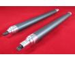 Вал магнитный (в сборе) ELP-MR-H4015-1 для принтеров HP