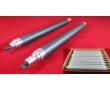 Вал магнитный (в сборе) ELP-MR-H4015-10 для принтеров HP