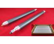 Вал магнитный (в сборе) ELP-MR-H4200-10 для принтеров HP