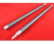 Вал магнитный (оболочка) ELP-MRS-H1005-1 для принтеров HP
