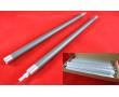 Вал магнитный (оболочка) ELP-MRS-H1005-10 для принтеров HP