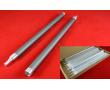 Вал магнитный (оболочка) ELP-MRS-H1010-10 для принтеров HP