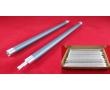 Вал магнитный (оболочка) ELP-MRS-H1200-10 для принтеров HP