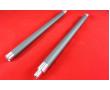 Вал магнитный (оболочка) ELP-MRS-H2015-1 для принтеров HP