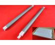 Вал магнитный (оболочка) ELP-MRS-H2015-10 для принтеров HP