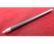 Вал магнитный (оболочка) ELP-MRS-H2015-LC-10 для принтеров HP