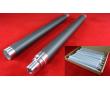 Вал магнитный (оболочка) ELP-MRS-H4200-10 для принтеров HP