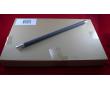 Вал магнитный (оболочка) ELP-MRS-H5000-10 для принтеров HP