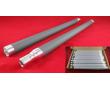 Вал магнитный (оболочка) ELP-MRS-H5200-10 для принтеров HP
