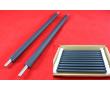 Вал заряда (PCR) ELP-PCR-S1510-10 для принтеров Samsung