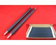 Вал заряда (PCR) ELP-PCR-S1610-10 для принтеров Samsung