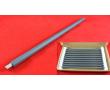 Вал заряда (PCR) ELP-PCR-S1630-10 для принтеров Samsung