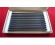 Вал заряда (PCR) ELP-PCR-S1660-10 для принтеров Samsung