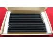 Вал подачи тонера ELP-SR-H1215-10 для принтеров HP