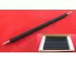 Вал подачи тонера ELP-SR-HCF360-10 для принтеров HP
