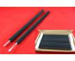 Вал подачи тонера ELP-SR-S1610-10 для принтеров Samsung