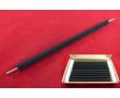 Вал подачи тонера ELP-SR-S1660-10 для принтеров Samsung