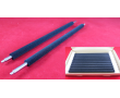 Вал подачи тонера ELP-SR-S1710-10 для принтеров Samsung