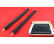 Вал подачи тонера ELP-SR-S2160-10 для принтеров Samsung