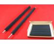 Вал подачи тонера ELP-SR-S3310-10 для принтеров Samsung
