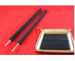 Вал подачи тонера ELP-SR-S4824-10 для принтеров Samsung
