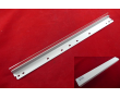 Ракель ELP-WB-AL1600-1 для принтеров Sharp
