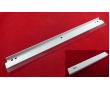Ракель ELP-WB-DI152-1 для принтеров Konica Minolta