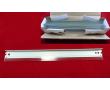 Ракель ELP-WB-H1005-10 для принтеров HP