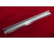 Ракель ELP-WB-H1215-1 для принтеров HP