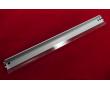 Ракель ELP-WB-H3525-1 для принтеров HP