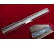 Ракель ELP-WB-H3525-10 для принтеров HP