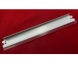 Ракель ELP-WB-H4200-10 для принтеров HP