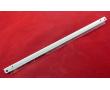 Ракель ELP-WB-KM1300-1 для принтеров Kyocera