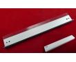 Ракель ELP-WB-KM1500-1 для принтеров Kyocera
