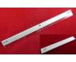 Ракель ELP-WB-KM1620-1 для принтеров Kyocera