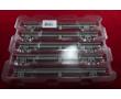 Ракель ELP-WB-S1210-5 для принтеров Samsung