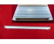 Ракель ELP-WB-S1610-10 для принтеров Samsung