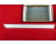 Ракель ELP-WB-S1630-10 для принтеров Samsung