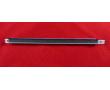 Ракель ELP-WB-S1710-1 для принтеров Samsung