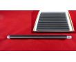 Ракель ELP-WB-S1710-10 для принтеров Samsung