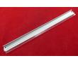 Ракель ELP-WB-S1910-1 для принтеров Samsung