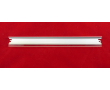 Ракель ELP-WB-S2160-1 для принтеров Samsung