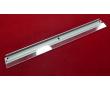 Ракель ELP-WB-S2820-1 для принтеров Samsung