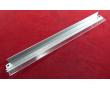 Ракель ELP-WB-S2850-1 для принтеров Samsung