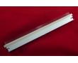 Ракель ELP-WB-S3310-1 для принтеров Samsung