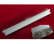 Ракель ELP-WB-S3310-10 для принтеров Samsung